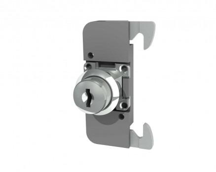 Dexion Dynamic Locking Bronze Level Dexion