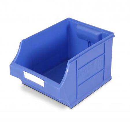 Storage Containers Maxi Bins Dexion Garage Storage