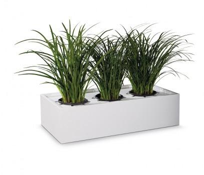 Strata 2 Planters Dexion