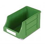 p20 maxi bin storage container