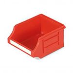 p5 maxi bin storage container