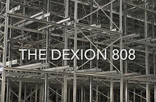 Dexion 808