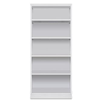 FirstLine Bookcase
