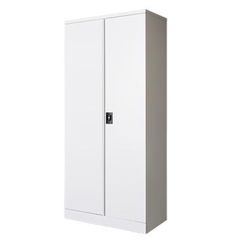 FirstLine Swing Door Cabinet